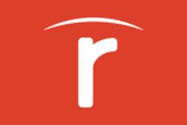 Redbox Rentals