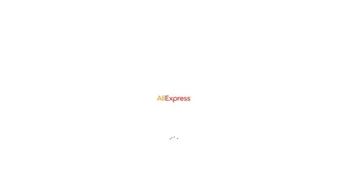 Aliexpress App. for Windows 8