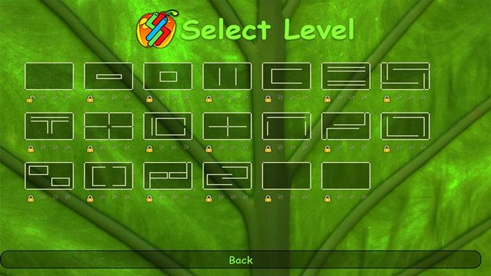 Snake Den for Windows 8
