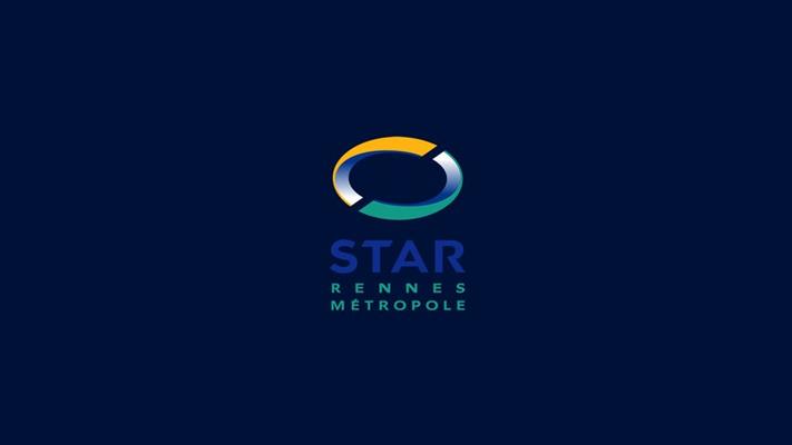 STAR Rennes Metropole