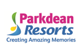 Parkdean Resorts Moving and Siting