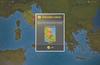 Roman Empire for Windows 8