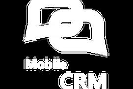 CB MobileCRM