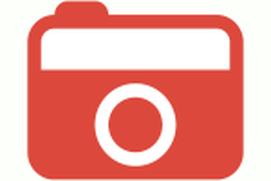 Photos Pro for Google Photos