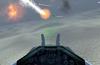Interactive virtual cockpit