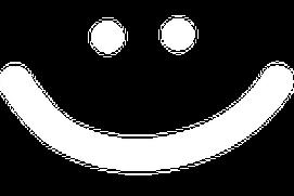 Smileygram