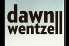 Dawn Wentzell's blog