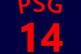 1st4Fans Paris Saint-Germain
