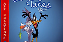 Looney Tunes - Fun Unlimited