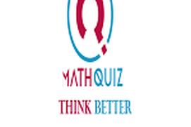 Think Better - Math Quiz