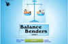 Balance Benders™ Level 1 Demo for Windows 8