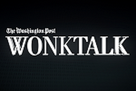 WonkTalk Podcast Viewer