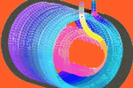 Cross Flow Heat Transfer for Mechanical Engineers