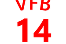 1st4Fans VfB Stuttgart edition