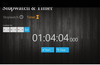Ultra Stopwatch & Timer for Windows 8