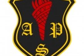 Auchinleck Primary School