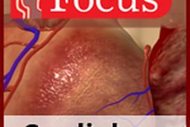 Cardiology-Dictionary