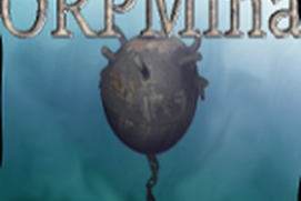ORPMina2