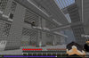 Sky Does Minecraft Channel for Windows 8