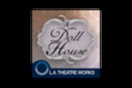 A Doll House (Henrik Ibsen)