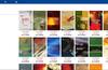 Toko Buku Digital UT for Windows 8