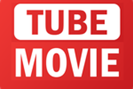 Tube Movie HD