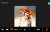 Photo Editor for Windows 8