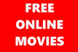 Free Online Movies !