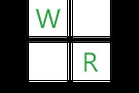WordRecon