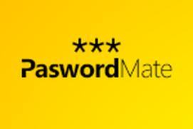 Password Mate