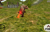 Animal Slayer Sniper