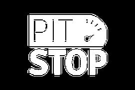PitStop fleet