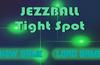 Jezzball Tight Spot for Windows 8