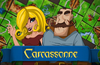 Carcassonne for Windows 8