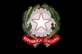 Legge Italiana