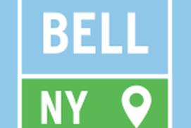 Bellmore NY Local