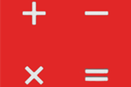 MetroCalculator