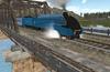 Train Sim for Windows 8