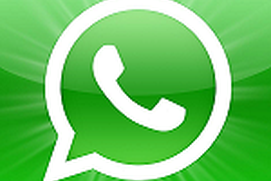 What's app _New