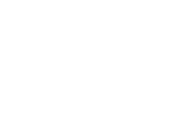 Service Manager Client