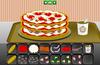 Pizza Chef for Windows 8