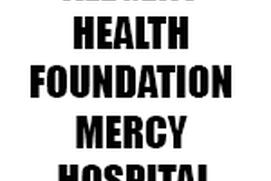 Alegent Health Foundation Mercy Hospital