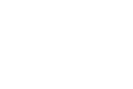 Westpac Banking for Windows 8
