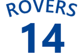 1st4Fans Tranmere Rovers edition
