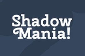 Shadowmania - Guess The Shadow