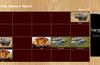 Maching screen for animals pairs