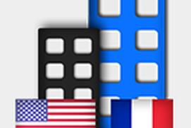 VocaWork English-French