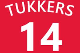 1st4Fans FC Twente edition