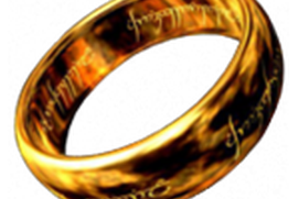 Lord of the Rings news