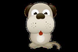 crazy Dogz app